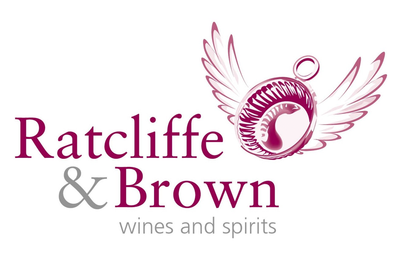 Ratcliffe and Brown
