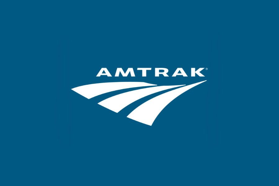 Trains — Onboard analysis: Facing Amtrak's food and staffing challenges